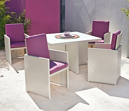 Catalogo mubles jardin leroy merlin24 revista muebles - Leroy merlin jardin catalogo mulhouse ...