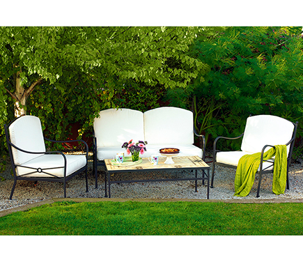 Catalogo mubles jardin leroy merlin27 revista muebles - Leroy merlin jardin catalogo mulhouse ...