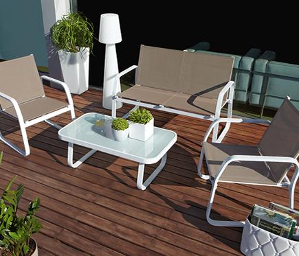 Catalogo mubles jardin leroy merlin6 revista muebles for Catalogos muebles jardin baratos