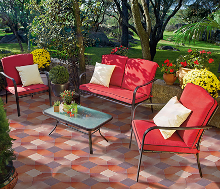Catalogo mubles jardin leroy merlin9 revista muebles - Leroy merlin jardin catalogo mulhouse ...
