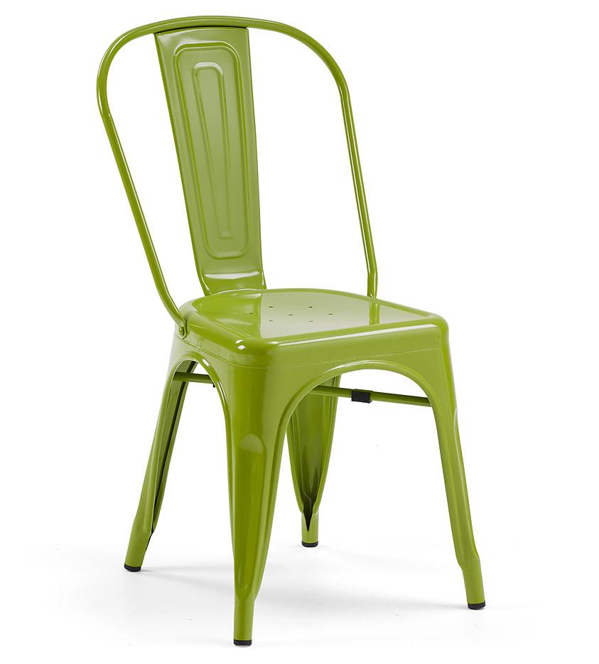 Colecci n de muebles de colores c tricos - Colores de muebles ...