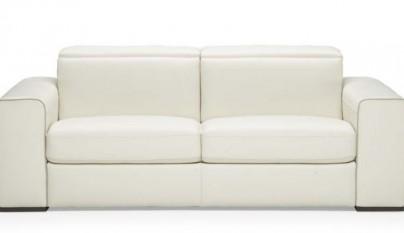 sof s de dise o italiano revista muebles mobiliario de. Black Bedroom Furniture Sets. Home Design Ideas