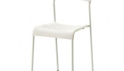 Sillas Ikea Cocina | Sillas Ikea 2014