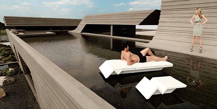 muebles Joaquin Torres jardin1
