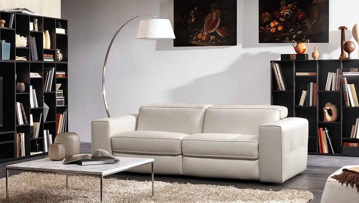sofa brio