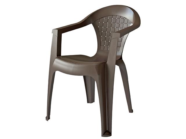 Cat logo de muebles carrefour 2014 - Sillas jardin carrefour ...