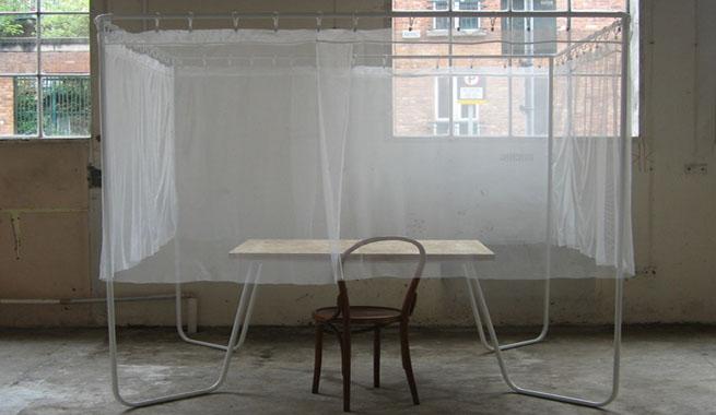 Mesas de comedor originales18 - Mesas de comedor originales ...
