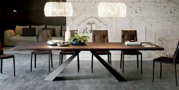 Mesas de comedor originales - Mesas comedor originales ...