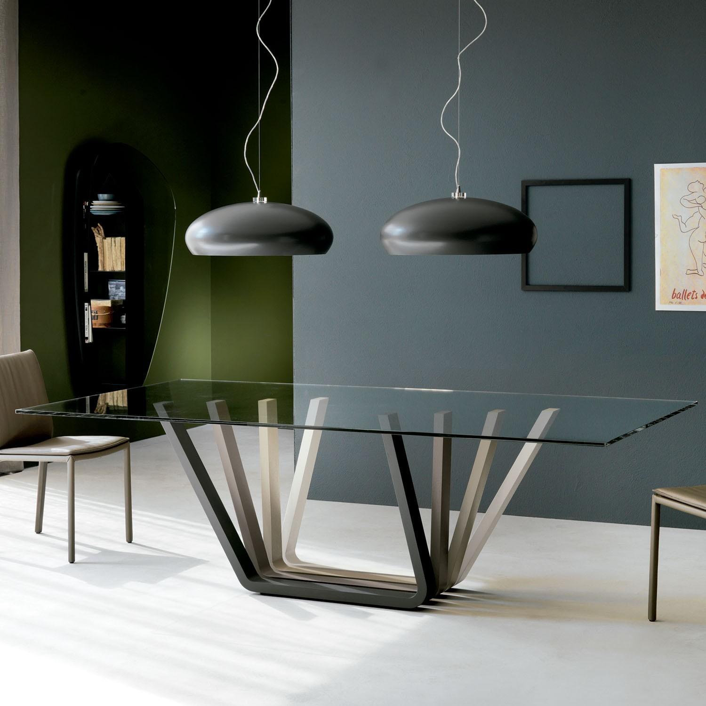 Mesas de comedor originales for Mesas de comedor originales
