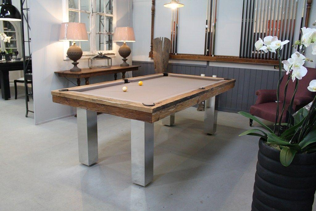 Revista muebles mobiliario de dise o for Mesas de comedor originales