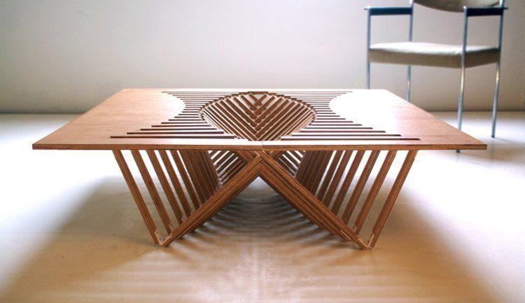 Mesas de comedor originales - Mesas de comedor originales ...