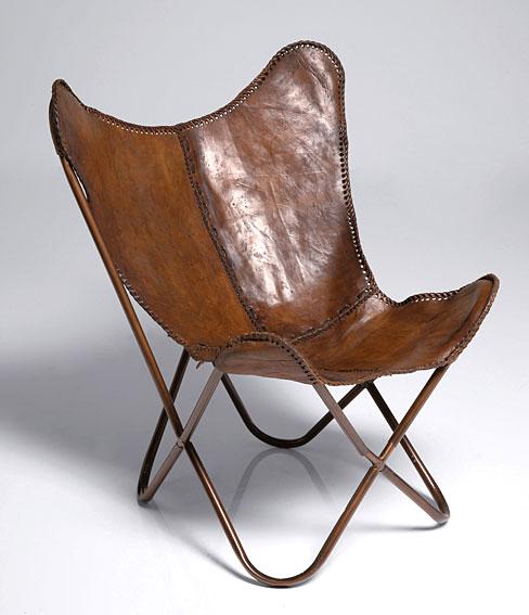 Muebles de estilo industrial muebles vintage with muebles for Muebles de estilo vintage
