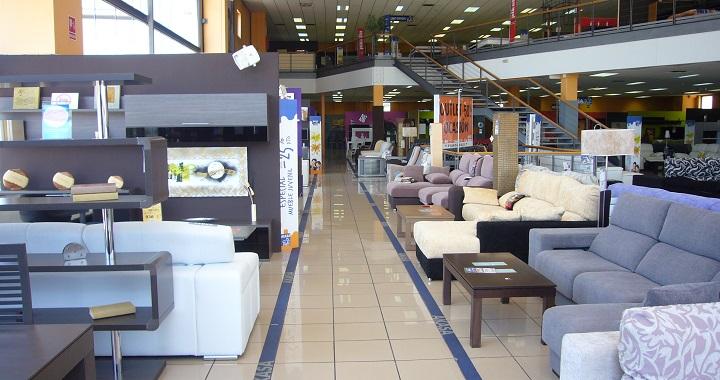 Las mejores tiendas para comprar muebles revista muebles mobiliario de dise o - Tienda decoracion casa online ...