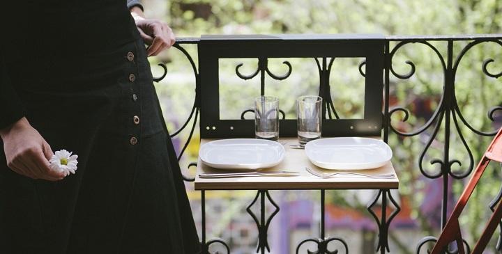 mesa Manuela1