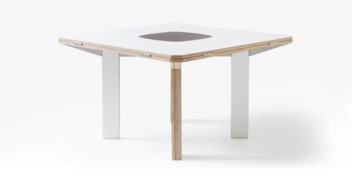mesas originales1