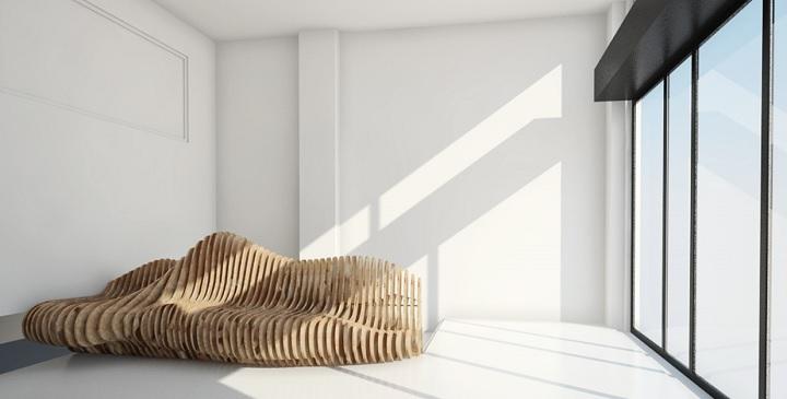 mueble parametrico5