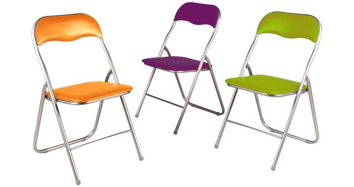 Carrefour revista muebles mobiliario de dise o - Muebles de jardin carrefour 2014 ...