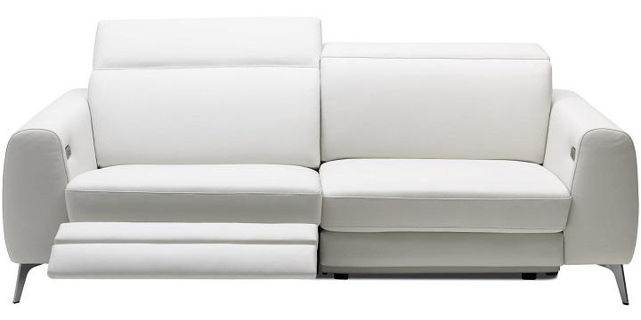 Un sof c modo moderno y funcional revista muebles for Sofas modernos y comodos