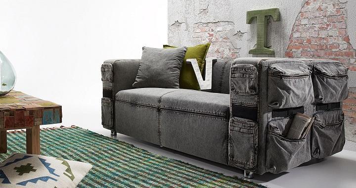 Sofa vaquero1