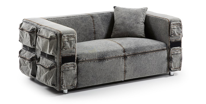 Sofa vaquero2