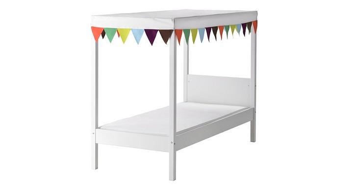 Revista muebles mobiliario de dise o for Muebles infantiles ikea