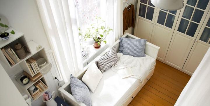 Armarios ikea 2014 revista muebles mobiliario de dise o Disenar habitacion ikea