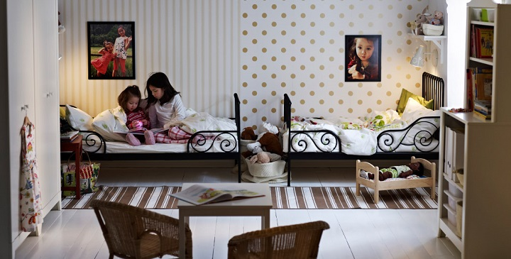 Armarios IKEA 20144