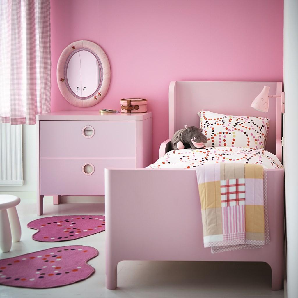 Decoracion Infantil Ikea ~ Tambi?n te puede interesar