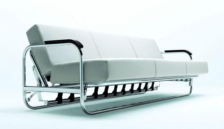 Sofa Banni AA1