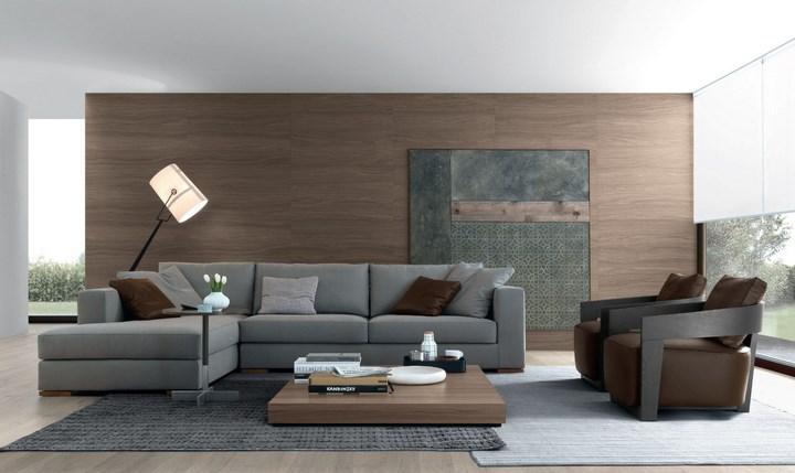 Sofa Banni Arthur