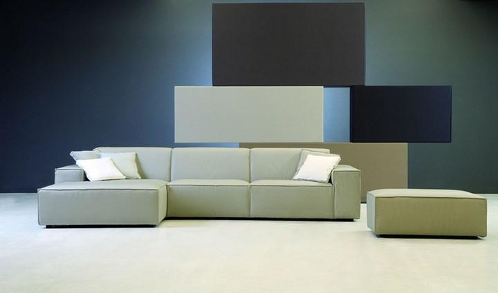 Sofa Banni Avila