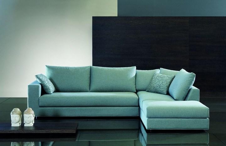 Sofa Banni Aviles