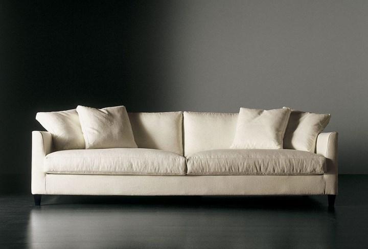 Sofa Banni Bisset Maxi 260