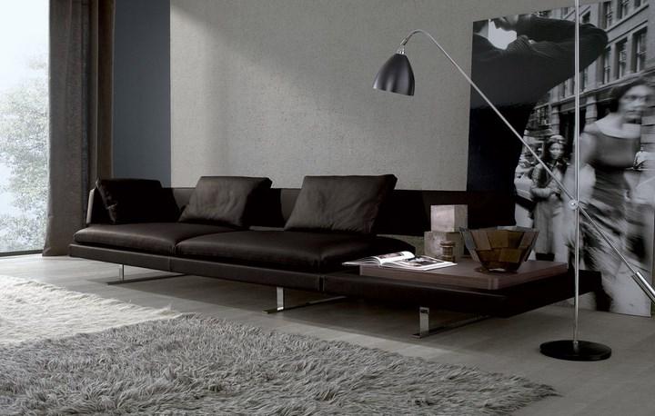 Sofa Banni Borderline