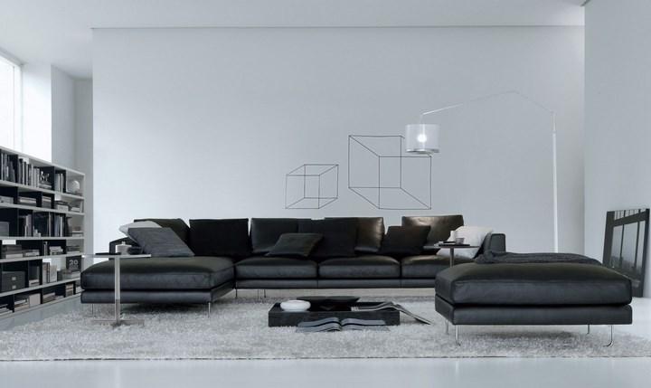 Sofa Banni Brian