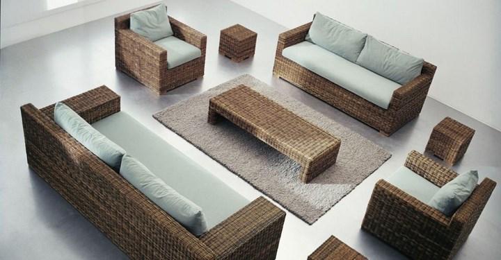 Sofa Banni Croco 06