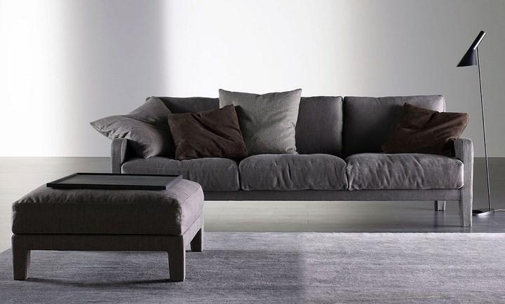 Sofa Banni Foster Soft