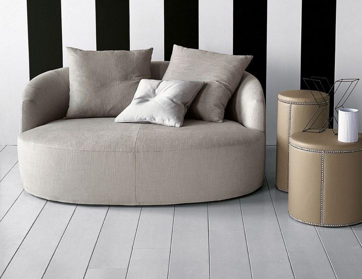 Sofa Banni Francesa