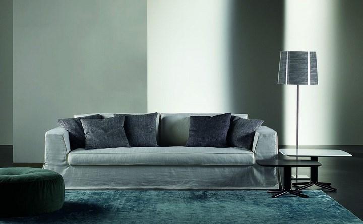 Sofa Banni Guinness 260