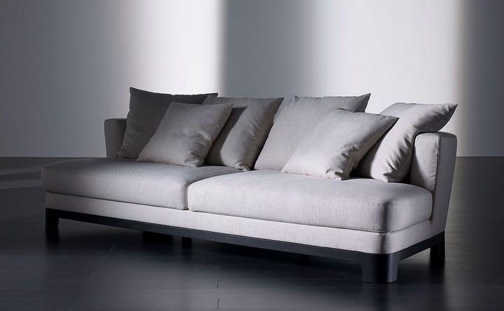Sofa Banni Keaton