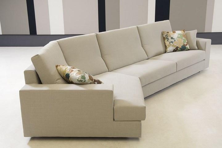 Sofa Banni Laredo Angular