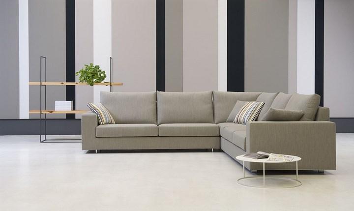 Sofa Banni Laredo