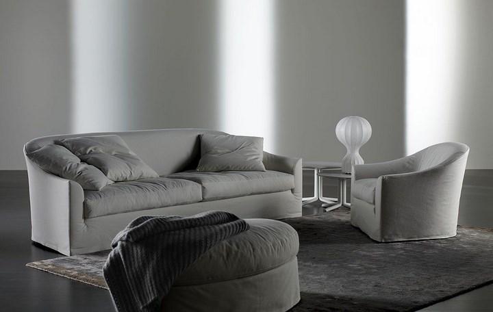 Sofa Banni Lennon