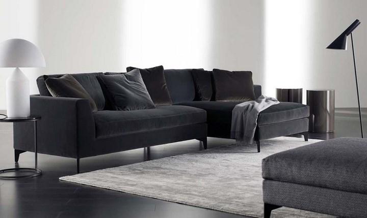 Sofa Banni Lewis Up Modular 2