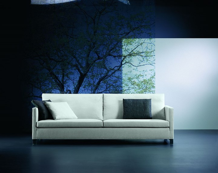 Revista muebles mobiliario de dise o for Muebles de oficina lugo