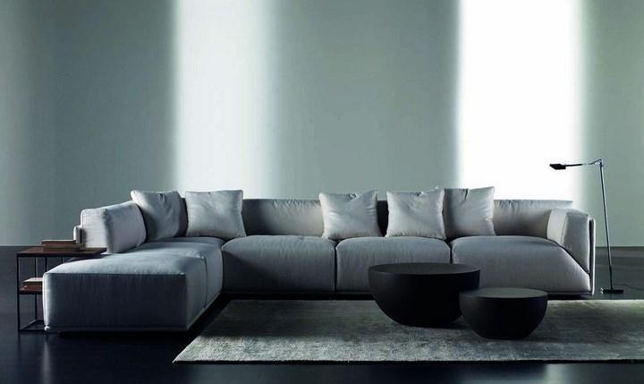 Sofa Banni Modular 02