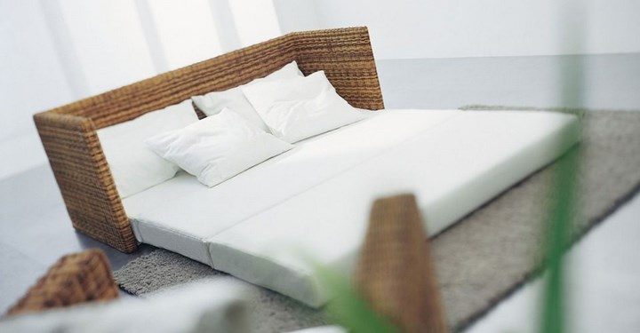 Sofa Banni Net 2