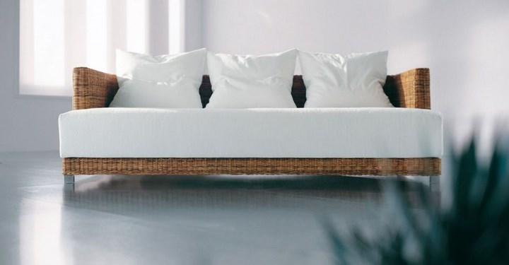 Sofa Banni Net