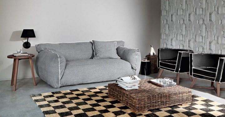 Sofa Banni Nuvola 10