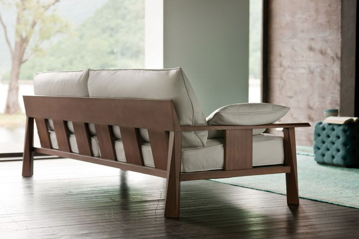 Sofa Banni Olly 2